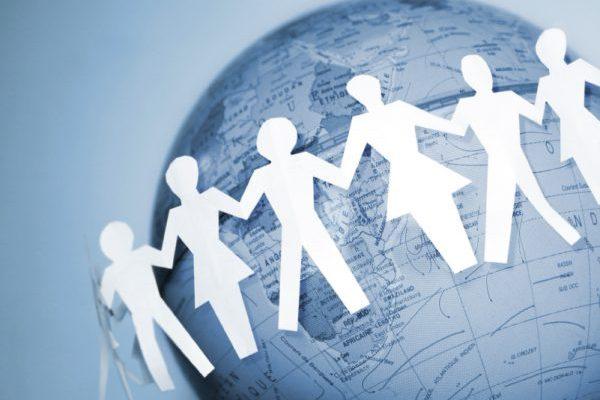 U bent zelfstandige in een vennootschap? Optimaliseer dan zeker uw IPT-contract!