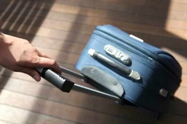 Gaat u op reis met uw wagen, motorhome of caravan? Lees dan deze nuttige tips!
