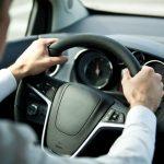 De gevolgen van een mogelijke brexit op het rijbewijs