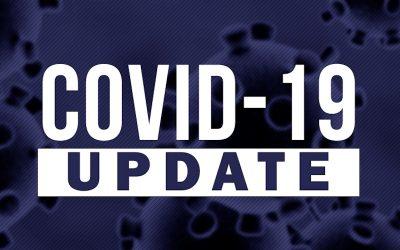 Covid-19 Update – Bereikbaarheid en beschikbaarheid van ons kantoor